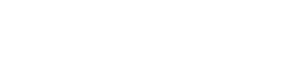 James Rondinone Publications Logo